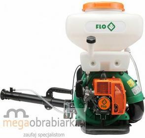 FLO Dyfuzyjny opryskiwacz spalinowy 89601