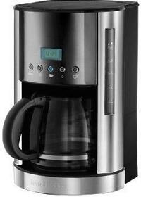 Russell Hobbs Jewels 21792