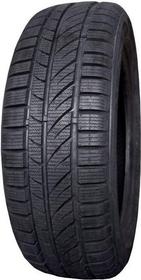 Infinity INF 049 205/60R16 92H