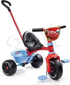 Smoby Be Move Cars 2 Auta 444184