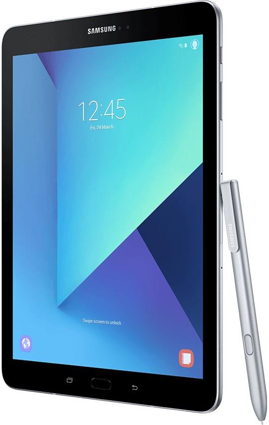 Samsung Galaxy Tab S3 9.7 32GB