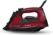 Opinie o Bosch TDA503011P