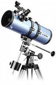 Sky-Watcher (Synta) SK 1145EQ1