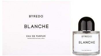 Byredo Blanche 50 ml woda perfumowana