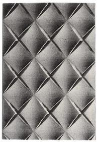 Frise Carving Dywan Dakota Romby 502169