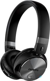Philips SHB8850NC/00 Czarny
