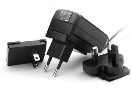 TC electronic PowerPlug 9 - zasilacz 9V