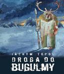 Droga do Bugulmy