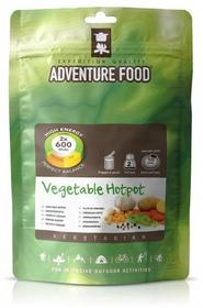 Adventure Food Kociołek wegetariański 273g