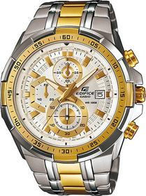 Casio Edifice EFR-539SG-7A