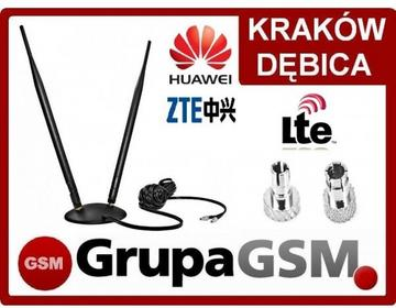 Huawei E5573  3G/4G