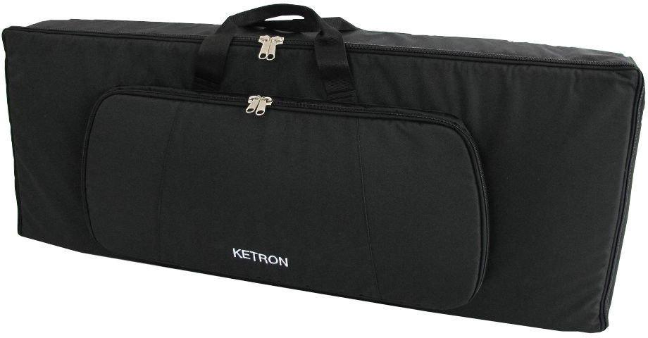 Ketron BO004 - pokrowiec na instrumenty klawiszowe