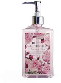 IDC Żel pod prysznic Institute Scented Garden Róża 780 ml