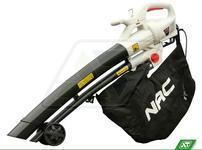Opinie o NAC VBE300-AS-H