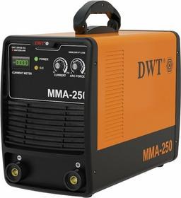 DWT MMA-250 DC MMA