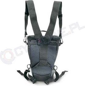 Lowepro Topload Zoom Chest Harness szelki