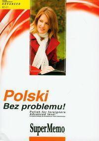 Opinie o     Polski Bez problemu MP3