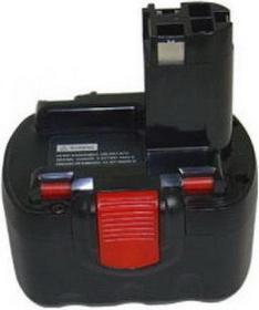 Bosch Hi-Power Bateria do elektronarzędzia 2 607 335 249 ZBH1224MD