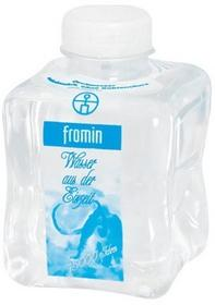 Fromin Woda z epoki lodowcowej 500 ml
