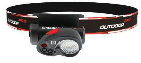 MacTronic Outdoor Pro HLS-K4 Diffuse