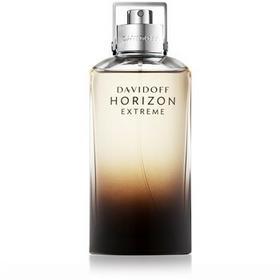 Davidoff Horizon Extreme Woda perfumowana 125ml