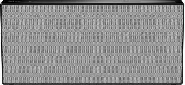 Sony CMTX7CDW