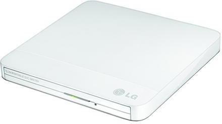 Opinie o LG GP50NW40