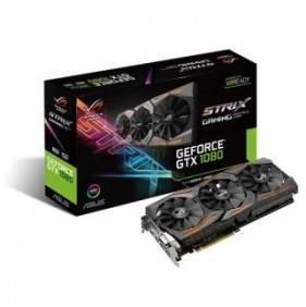 Asus GeForce GTX 1080 OC VR Ready