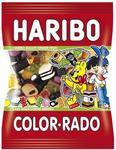 Haribo Żelki Owocowe Color-Rado 1 kg