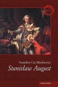 Stanisław Cat-Mackiewicz Stanisław August