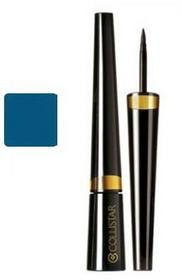 Collistar Tecnico Eye Liner Eye-liner niebieski 2,5ml
