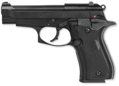 WE Pistolet Mini M92 (13271) SP