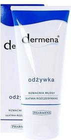 Pharmena DERMENA Odżywka wzmacniająca włosy 200ml