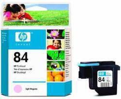 HP Nr 84 C5021A