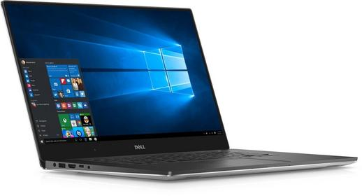 Dell XPS 13 ( 9350 )