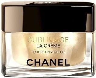 Chanel Sublimage La Creme Texture Fine 50ml