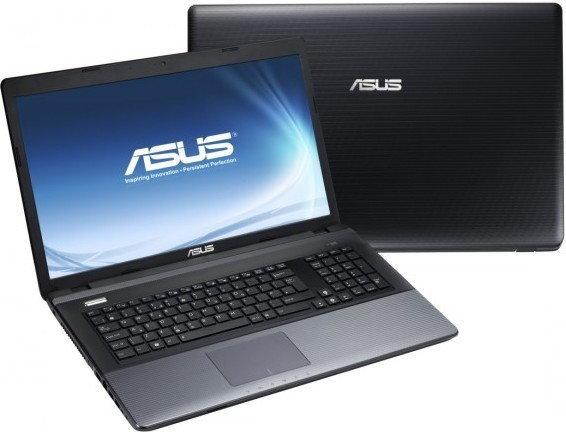 "Asus K95VJ-YZ011H 18,4"", Core i5 2,5GHz, 4GB RAM, 1000GB HDD (K95VJ-YZ011H)"