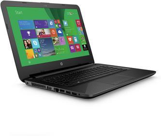 HP 14-ac100na N9S73EAR HP Renew