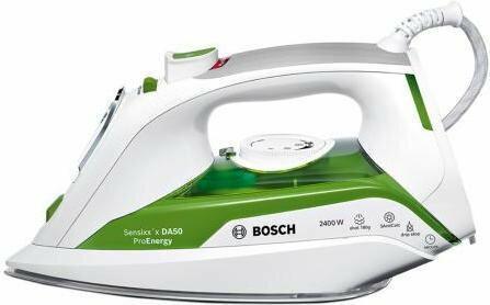 Bosch TDA502411E ProEnergy