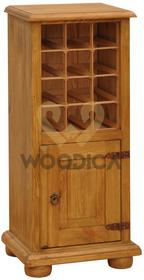 Woodica Winiarka Hacienda 02 [1d]