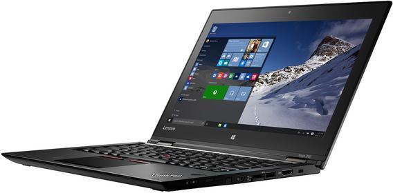 Lenovo ThinkPad Yoga 260 256GB (20FD001XPB)