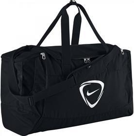 Nike Club Team Duffel L BA4871
