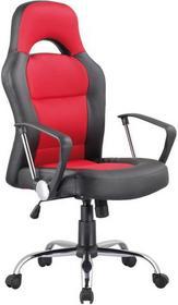 Signal Fotel biurowy Q-033