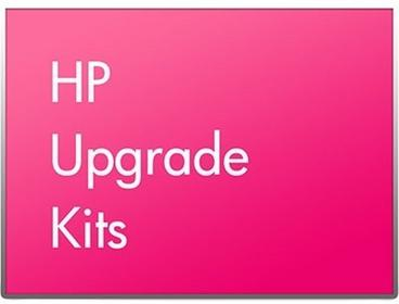 HP DL380 Gen9 Universal Media Bay Kit 724865-B21