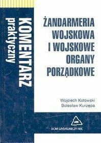 Witold Konieczny (red.) Ius Suum Quique Studia prawnofinansowe