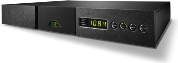 Naim Audio NAT05 XS