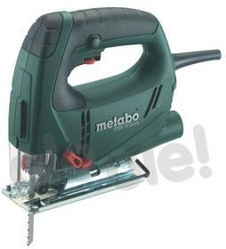 Metabo STEB 70