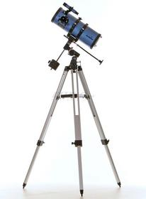 Sky-Watcher (Synta) Teleskop BK 114 5EQ1