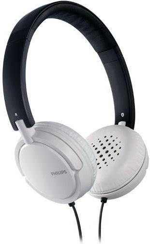 Philips SHL5003