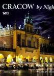 Cracow by Night